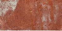 Photo Texture of Brick 0003