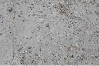 Photo Texture of Rough Concrete 0001