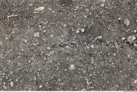 Photo Texture of Soil Stones0001