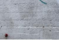 Photo Texture of Architectural Concrete 0001