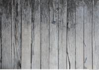 Photo Texture of Wood Planks 0005
