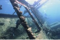 Photo Reference of Shipwreck Sudan Undersea 0015