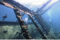 Photo Reference of Shipwreck Sudan Undersea 0016