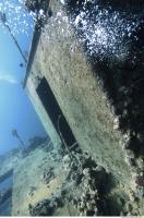 Photo Reference of Shipwreck Sudan Undersea 0017