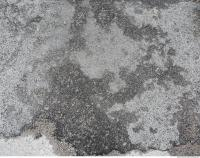 Photo Texture of Ground Asphalt 0001