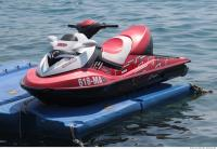 Photo Reference of Sea Doo