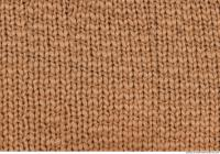 Photo Texture of Fabric Woolen 0002