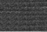 Photo Texture of Fabric Woolen 0008