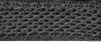 Photo Texture of Fabric Woolen 0011