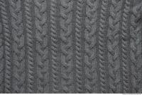 Photo Texture of Fabric Woolen 0017