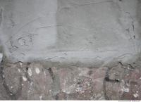 Photo Texture of Wall Plaster Bare
