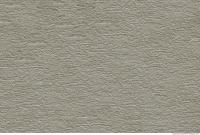 Photo Texture of Wall Stucco 0009