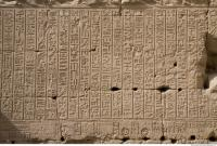 Photo Texture of Dendera 0008