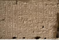 Photo Texture of Dendera 0009