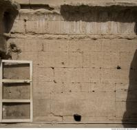Photo Texture of Dendera 0010