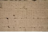Photo Texture of Dendera 0011