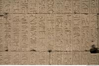 Photo Texture of Dendera 0013