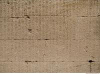Photo Texture of Dendera 0018