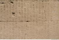 Photo Texture of Dendera 0019