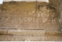 Photo Texture of Dendera 0020