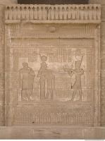 Photo Texture of Dendera 0034