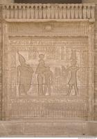 Photo Texture of Dendera 0035