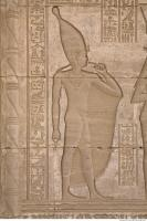 Photo Texture of Dendera 0040