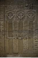 Photo Texture of Dendera 0043