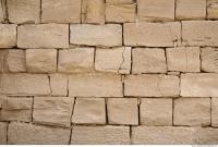 Photo Texture of Wall Stones 0008