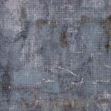 Photo Texture of Wall Tiles