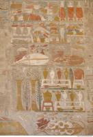 Photo Texture of Hatshepsut 0003