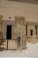 Photo Texture of Hatshepsut 0007