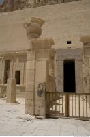 Photo Texture of Hatshepsut 0008