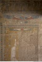 Photo Texture of Hatshepsut 0025