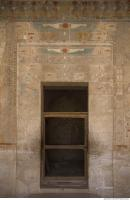 Photo Texture of Hatshepsut 0028