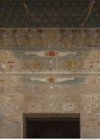 Photo Texture of Hatshepsut 0029