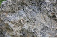 Photo Texture of Rock 0005