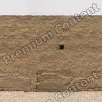 Photo Photo High Resolution Seamless Wall Texture 0001
