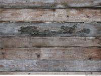 Photo Texture of Wood Planks 0003