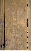 Photo Texture of Wood Planks 0016
