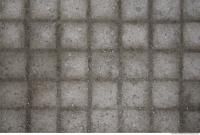 Photo Texture of Tiles 0003
