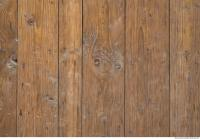 Photo Texture of Wood Planks 0001