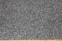 Photo Texture of Ground Asphalt 0005