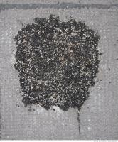 Photo Texture of Ground Asphalt 0007