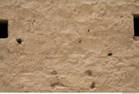 Photo Texture of Wall Plaster 0006