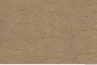 Photo Texture of Wall Plaster 0008