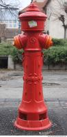 Photo Reference of Hydrant 0004