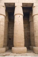 Photo Reference of Karnak Temple 0194