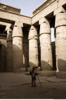 Photo Reference of Karnak Temple 0197