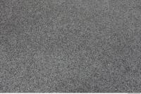 Photo Texture of Ground Asphalt 0014